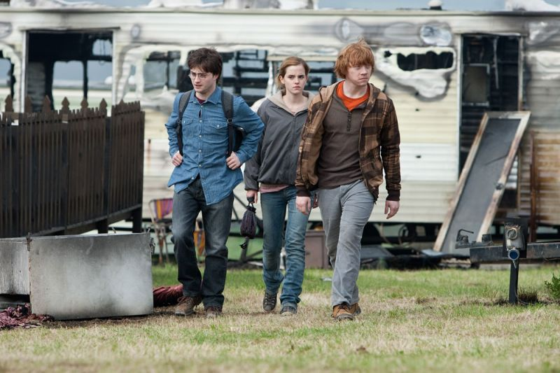 LA SAGA HARRY POTTER dans LA SAGA HARRY POTTER harrycaravanpark